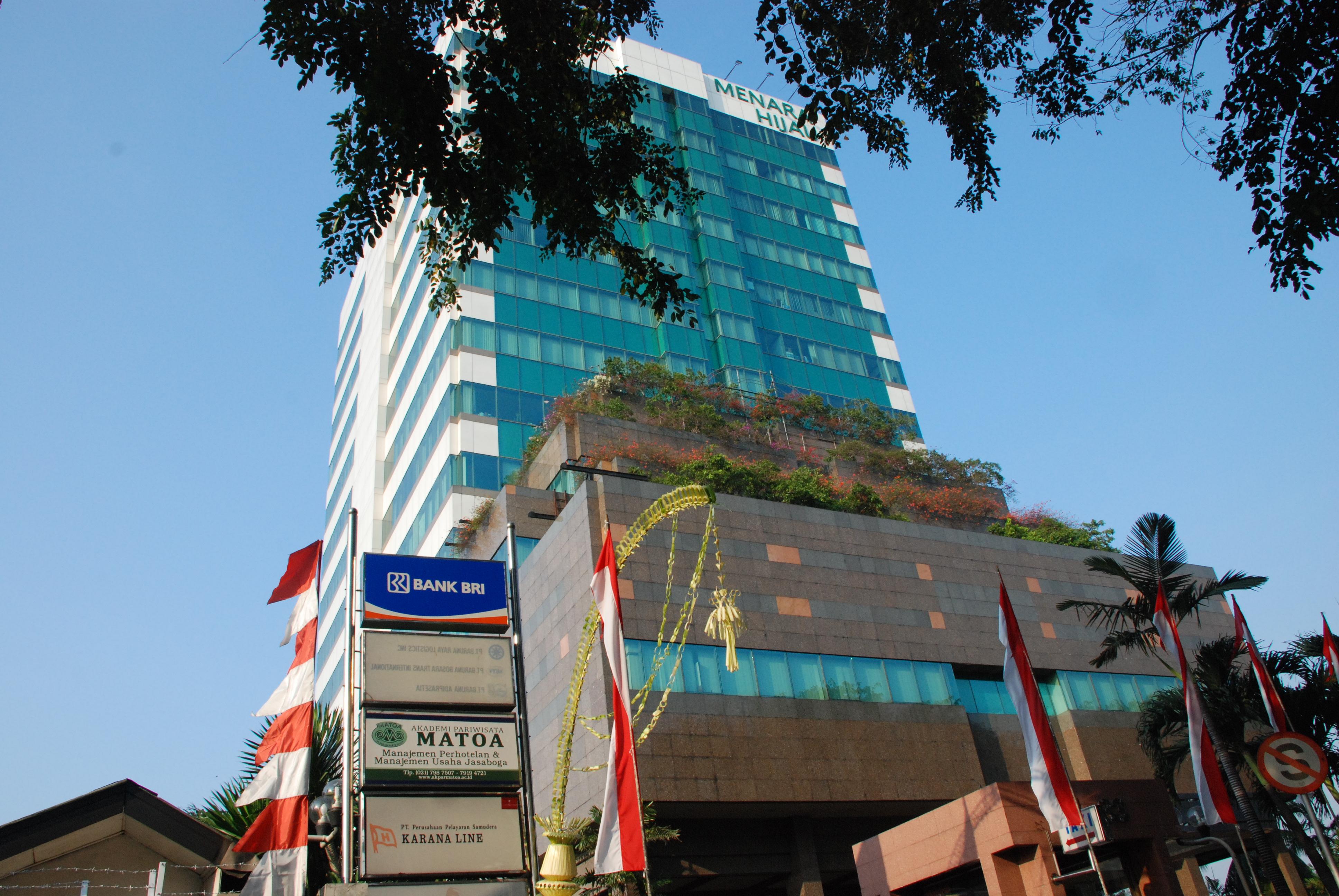 09 september 2008 hablursalju for Dekor 17 agustus di hotel